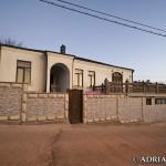 Hostel w Kutaisi